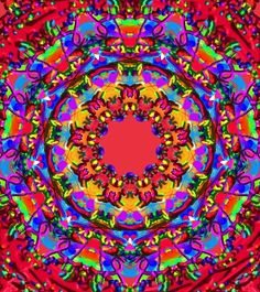 Prayer spans countless cultures. Simple Mandala, Prayer, Doodles, Joy, Inspirational, Culture, Design, Eid Prayer, Glee