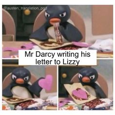 Most Ardently, Writing Memes, Jane Austen Books, Mr Darcy, Classic Literature, Book Memes, Pride And Prejudice, Period Dramas, Reign