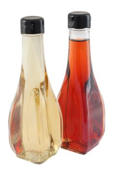 Natural Health and Beauty Uses for Vinegar