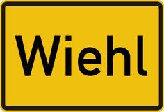 Autoverschrottung in Wiehl