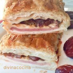 empanada-de-datiles-jamon-y-queso