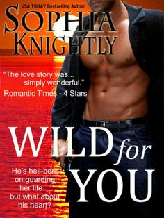 Free Kindle Book For A Limited Time : Wild for You (Tropical Heat Series, Book One) by Sophia Knightly Aurora, Good Books, Books To Read, Tropical Heat, Romantic Times, Beach Reading, Opposites Attract, Free Kindle Books, Romance Novels