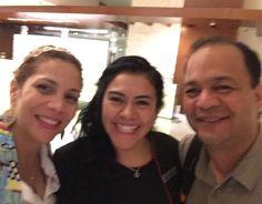 Lili gracias por tus finas atenciones en el #hotel #marriott #aljadaffmarriot #dubai #dubaistyle #dubaifashion