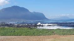 Betty's Bay, Western Cape