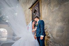 """V jednom bozku sa skrýva všetko, čo som nepovedal."" ~Pablo Neruda  #weddingportrait #weddingphotography #weddingphotographer #lookslikefilmweddings #slovakphotographer #nikon #nikon_cz_sk #weddingdress #bride #groom #love #slovakia #svadba #svadbing #svadobnyfotograf #shesaidyes #kezmarok #hightatras  #realwedding #photooftheday #summer #pod1000 #weddingphoto #weddingphotoinspiration Wedding Dresses, Fashion, Bridal Dresses, Moda, Bridal Gowns, Wedding Gowns, Weding Dresses, Wedding Dress, Fasion"