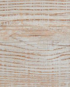 """Den modernen """"shabby chic"""" kann man super mit mit diesen Vintageböden in Holzoptik umsetzen."""