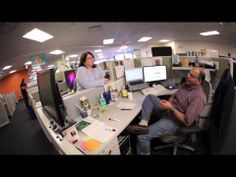 Want to know about Constant Contact? Watch this video to learn more about who we are, what we do and what makes us passionate and drives us every day! #CTCTlife