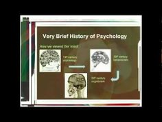 Critical Thinking in Psychology (Part 1 of 2) - YouTube
