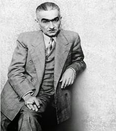 Resumos de Literatura Brasileira: Monteiro Lobato: biografia resumida e principais obras