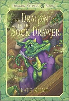 Our Unschooling Journey Through Life: Our Favorite Books About Dragons