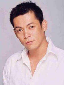 Wang Jian Min http://wiki.d-addicts.com/Wang_Jian_Min