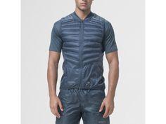 Nike x Undercover Gyakusou Aeroloft 800 Men's Running Vest