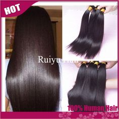 Cheap hair extensions natural hair, Buy Quality hair extension black hair directly from China hair extension human hair Suppliers:FriendlyTips:TosomeCustomer'srequest,Weputjetblack,darkbrown