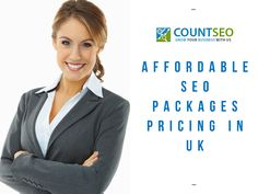 Affordable SEO Packages Pricing in UK  http://goo.gl/Gh2ltS
