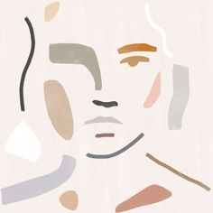 Self portrait, neutral, line drawing. Would love to have prints of the whole fam… Self portrait, neutral, line drawing. Would love to have prints of the whole family done in this minimal design. Design, Inspiration, Drawings, Painting, Illustration Art, Artwork, Abstract, Minimalist Art, Prints