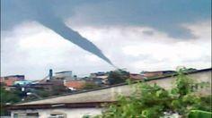 Clima Tempo : Furação no Rio de Janeiro ? vídeo e imagem - http://jornalprime.com/whatsapp-furacao-no-rio-de-janeiro-video-e-imagem/