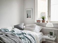 Delightful 40 square meters apartment Gothenburg