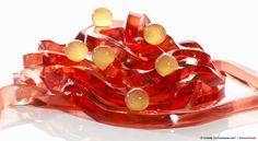 #MolecularKitchen, the secrets #tools - http://www.finedininglovers.com/stories/molecular-kitchen-secrets/