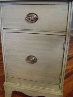 DIY   Color Wash Painting Tutorial Furniture Redo, Repurposed Furniture,  Painted Furniture, Furniture