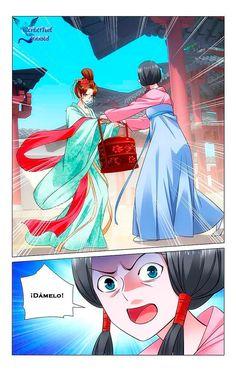PRINCE, DON'T DO THIS! Capítulo 40 página 10 - Leer Manga en Español gratis en NineManga.com