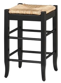 Counter Bar Stools - Bing Images