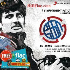 8 Best Download images in 2019   Tamil movies online, Tamil