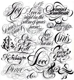 Pix For > Herb Lubalin Uandlc