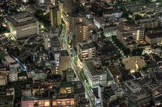 Tokyo 511 by tokyoform, via Flickr