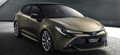 2019 Toyota Corolla Hatchback for Sale, Release Date - 2019 Toyota Corolla Redesign, Launch Toyota Corolla Hatchback, Hatchbacks, Geneva Motor Show, Toyota Cars, Trd, Car Car, Land Cruiser, Fun Stuff, Product Launch