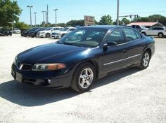 2002 Pontiac Bonneville SE in Saint Augustine, FL for $995. See hi-res pictures, prices and info on Pontiac Bonneville SEs for sale in Saint Augustine. Find your perfect new car, truck or SUV at Auto.com