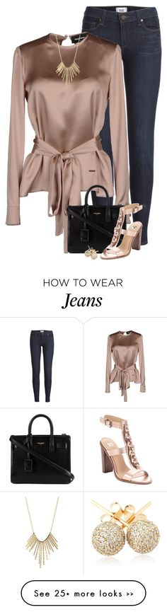 """Untitled #1176"" by houston555-396 on Polyvore"