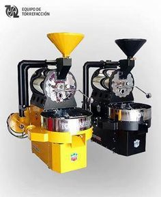 Coffee Roasters Beans Coffee Roaster Home Coffee Brewer, Coffee Shop, Coffee Maker, Filter Coffee Machine, Dark Roast, Fresh Coffee, Coffee Roasting, Natural Flavors, Coffee Beans
