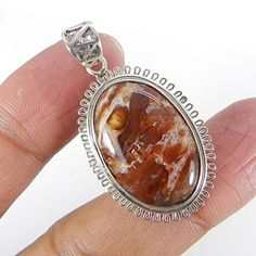 Gem Show, Pendant Jewelry, Overlay, Opal, Honey, Silver Rings, Brass, Engagement Rings, Sterling Silver