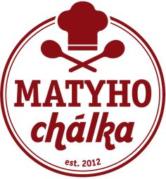 Matyho chálka Catering, Food And Drink, Hana, Drinks, Blog, Diet, Drinking, Beverages, Catering Business