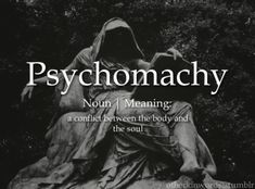 I live in psychomachy Unusual Words, Weird Words, Rare Words, Unique Words, Cool Words, Fancy Words, Big Words, Words To Use, Pretty Words