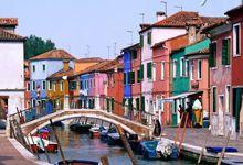La pointe courte-quartier coloré du port de Sète