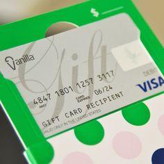 Free Visa Gift Card | Visa gift card, Gift cards and Code free