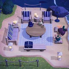 Animal Crossing Cafe, Animal Crossing Wild World, Animal Crossing Villagers, Animal Crossing Qr Codes Clothes, Animal Crossing Pocket Camp, Nightcore Anime, Ac New Leaf, Motifs Animal, Animal Games