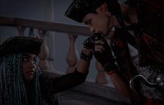 #descendants #descendants3 #descendants2 #harry #harryhook #uma #ursula #devil #pirates #icons #polarr #filter Descendants Videos, Live Action Movie, Action Movies, Harry Hook, Thomas Doherty, Ursula, Pirates, Icons, Wallpapers