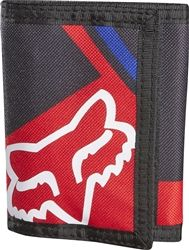 2014 Fox Racing Intake Casual Motocross MX Dirt Accessories Wallets