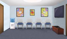 Scenery Background, Fantasy Background, Background Images, Episode Interactive Backgrounds, Episode Backgrounds, Anime Wallpaper 1920x1080, Anime Scenery Wallpaper, Hospital Anime, Episode Choose Your Story