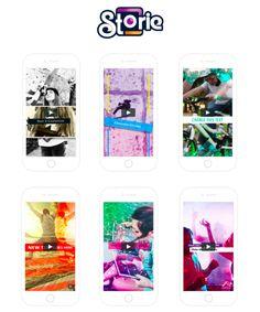 InstaStorie Review – World's FIRST Artificial Intelligence Software That Make Instagram Stories Ads For Your Brand In Seconds #softwareforinstagram #instagramstoriesvideobuilder #internetmarketingsoftware