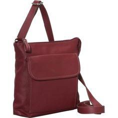 6a1c9f8fed I so need this. Phebe Eacret · Bags