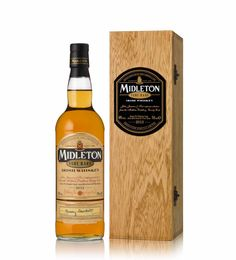 midelton_whisky_intel