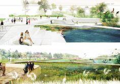 #ClippedOnIssuu from Portfolio 2014 _ architecture & landscape