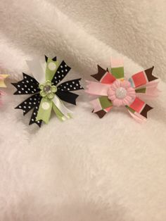 Black w/mint green and multi color starburst