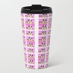 METAL TRAVEL MUG  https://society6.com/product/king-charles-cavalier-spaniel640245_metal-travel-mug#s6-7443652p58a201v703