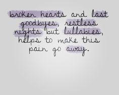 Sorry-Jonas Brothers  <3