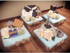 His hamper Indian Wedding Gifts, Desi Wedding Decor, Diy Wedding Decorations, Ceremony Decorations, Wedding Themes, Wedding Gift Boxes, Wedding Favors, Trousseau Packing, Wedding Story