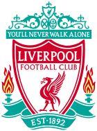 Barclays Premier League 2014/2015 - Betakides.com